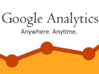 google-analytic-introduction