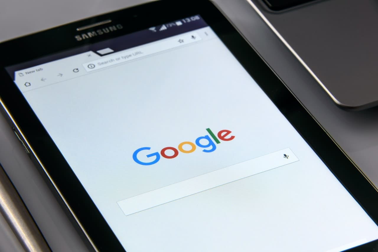 google-search-console-introduction