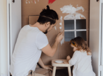 how-to-make-pocket-money-for-dad