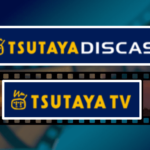 tsutaya-discas-tv-affiliate