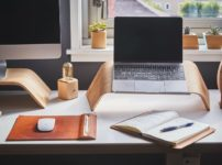why-you-should-start-a-blog