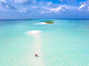 pexels-asad-photo-maldives-3426874