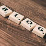 tips-for-extending-your-blog