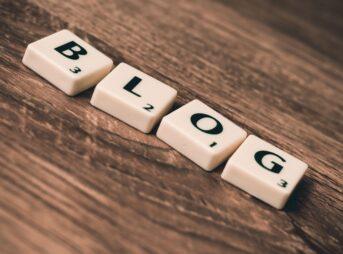 tips-for-extending-your-blog
